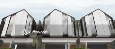 Dijual - Clarity House