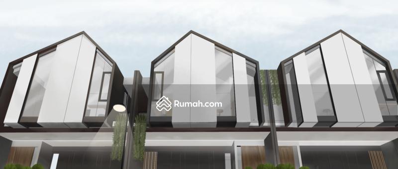 Clarity House #107088831
