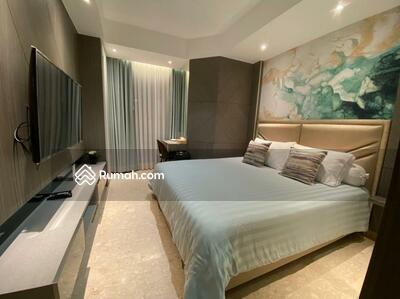 Disewa - DISEWAKAN Apartemen Gold Coast PIK 2BR 90m2. Harga 32jt/bln ! !