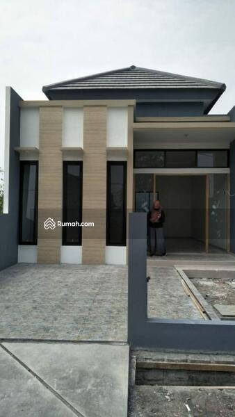 RUMAH MEWAH 600JT-AN, Emerald Village Gedangan Sidoarjo #108208461