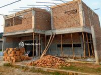 Dijual - Eshal Serpong Residence hunian baru dengan lokasi strategis di serpong akses jln raya puspitek