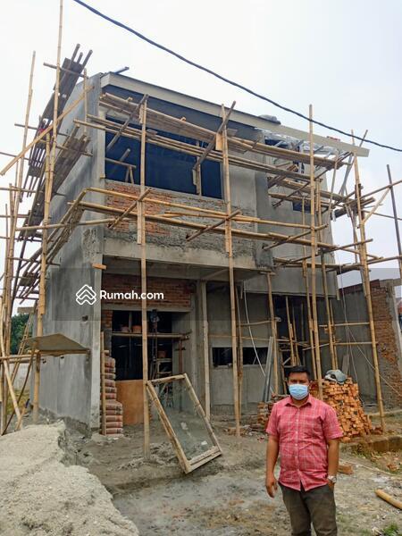 Eshal Serpong Residence hunian baru dengan lokasi strategis di serpong akses jln raya puspitek #108544073