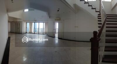 Dijual - Sudirman tower Condominium