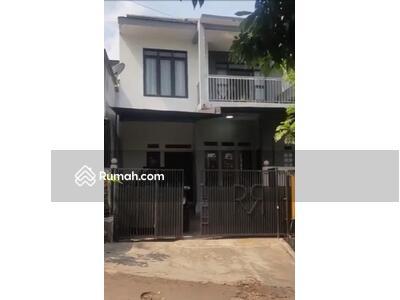 Dijual - Dijual Cepat Rumah Cluster di Padasuka ideal Residence