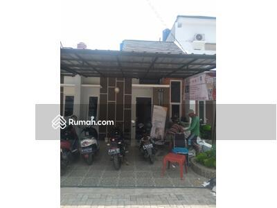 Dijual - Rumah ready dalam cluster di Cipayung, Jakarta timur
