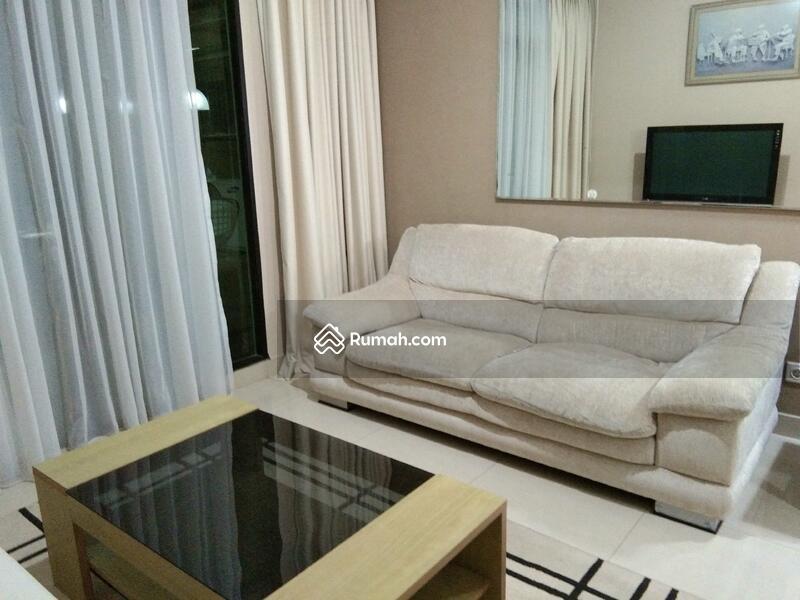 Apartment #107133593