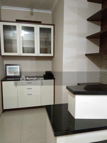 Apartment #107133595