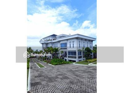 Dijual - Bandung Timur Regency
