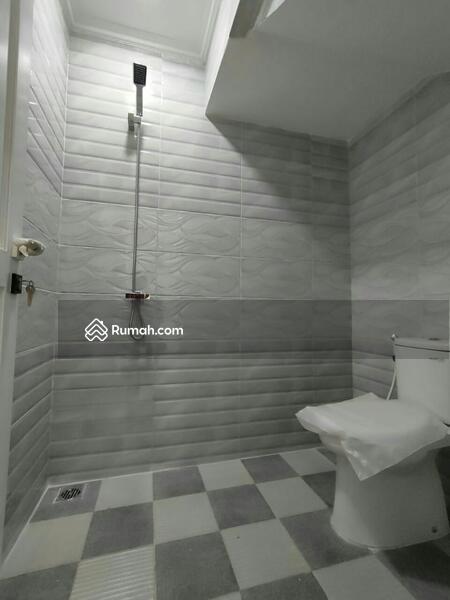 Rumah Mewah Siap Huni Duren Sawit #107152843