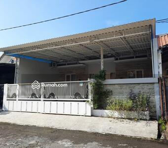 Dijual - Dijual Rumah Babatan Mukti Wiyung Surabaya Barat