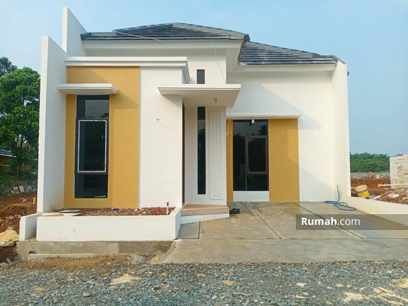 Rumah murah cikarang #109932901