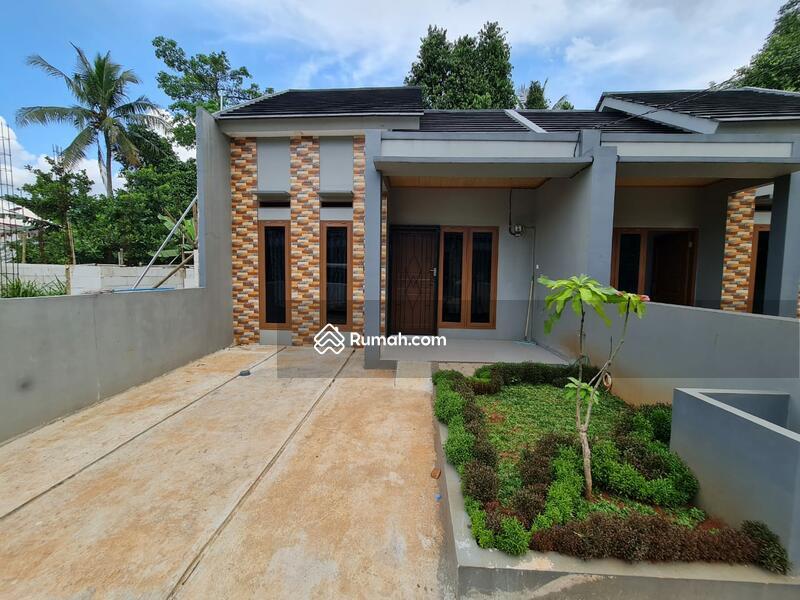 Rumah Siap Huni di Setu Bekasi Lokasi Nyaman Asri Bangunan Berkualitas Dekat Kawasan Bisa KPR/Cash #107161195