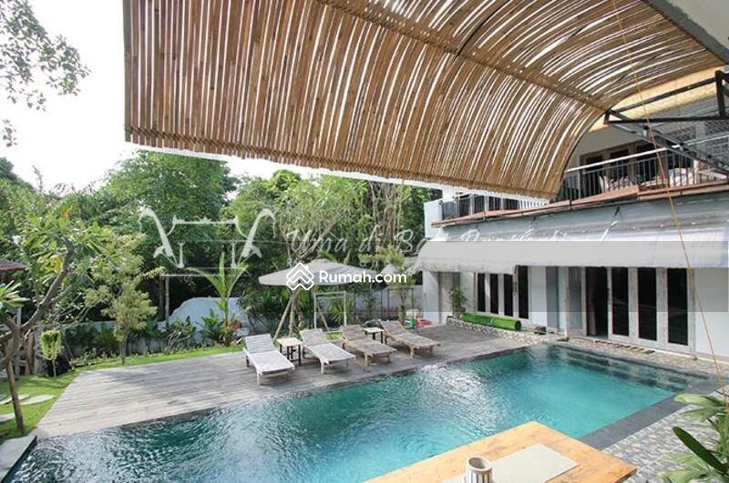 Dijual Villa 10kamar Di TiyingTutul, Canggu Bali   702 #107162087