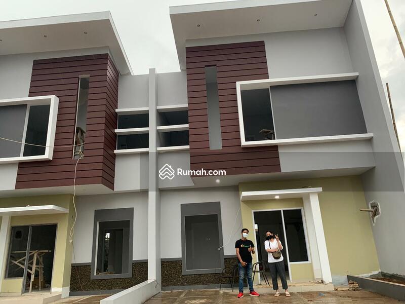 Sudiang, Biring Kanaya, Makassar, Sulawesi Selatan #107162507
