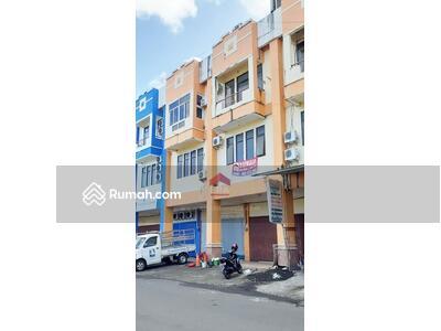 Dijual - Ruko Kawasan Manado Town Square