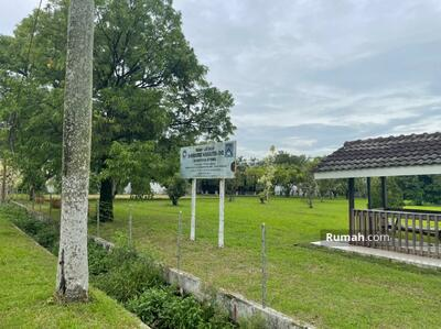 Dijual - Tanah Murah Dibawah Harga Pasar daerah dr Mansyur USU Medan