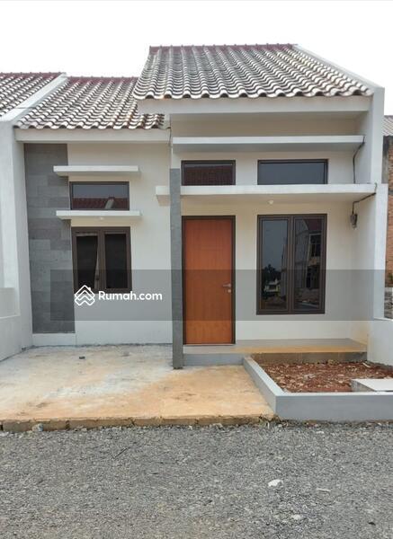 Dijual Rumah Baru di Mutiara X Mulya Residence Depok #107195783