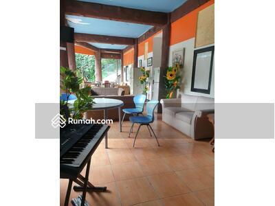 Dijual - Dijual Rumah Kost di Kemang Jakarta Selatan harga Rp 19 Milyar