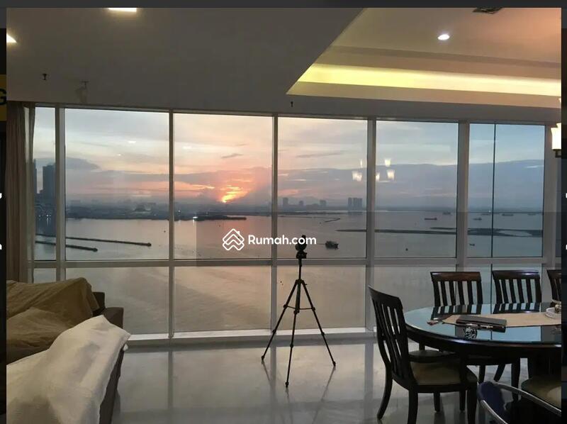 Apartemen Regatta Tower Rio #107205159