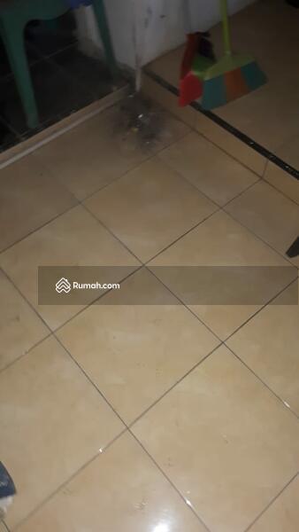 Griya Bandung Asri #107221235