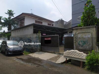 Dijual - Lebak Lestari Indah Residence