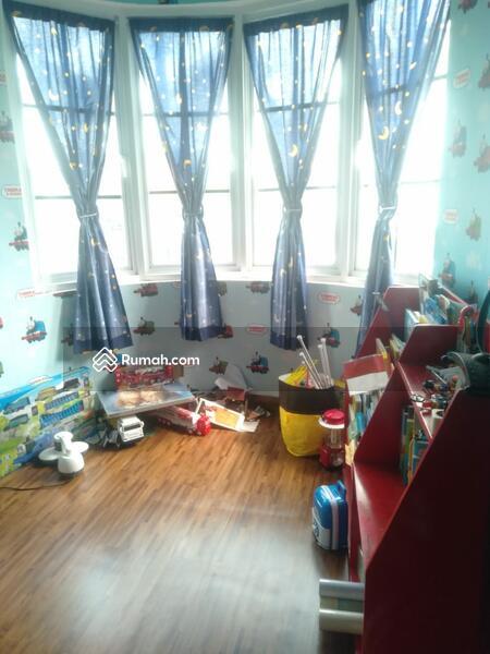 Rumah di Ranca Oray #107238843