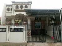 Dijual - Rumah idaman para idola, lokasi dekat alun alun kota depok