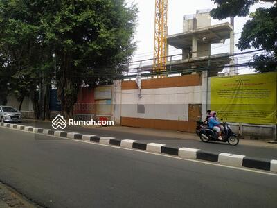 Dijual - Ex Apartemen RS Fatmawati Cilandak