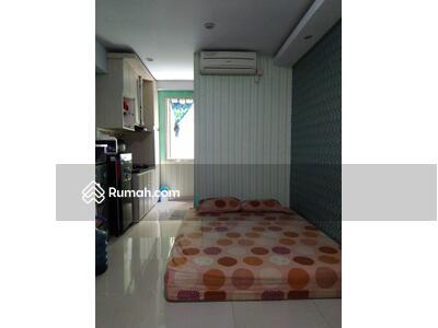 Dijual - Apartemen Delta Cakung