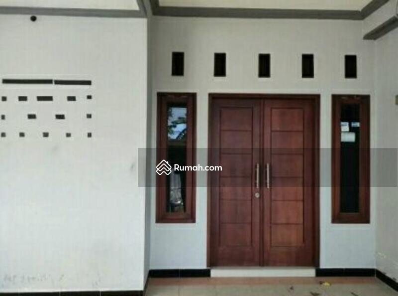 Dijual Rumah Griya Kebraon Surabaya Barat Blok R #107250245