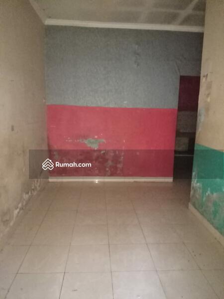 Jual rumah komplek gbi bandung #107253871