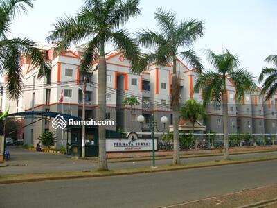 Dijual - Dijual Cepat Apartemen Permata Taman Surya Kalideres, Jakarta Barat