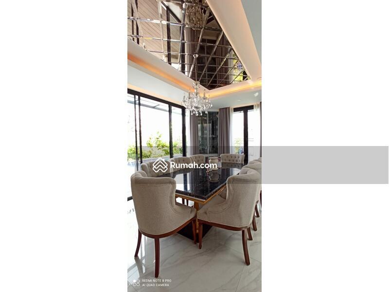 Rumah mewah kualitas Premium dan Asri di Resor Dago Pakar,Bandung #107260701