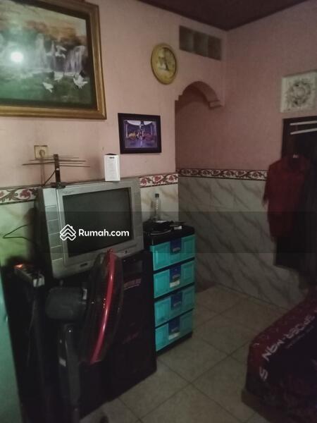 RUMAH MINIMALIS B.U.C AREA CANGGU #107465763