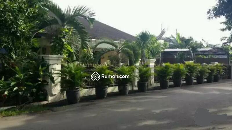 Dijual Rumah Harga di Bawah Pasaran dan Siap Huni di Jatiwaringin #107281227