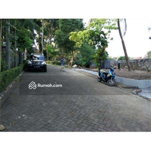 Rumah Hook Tamansari Bukit Bandung kodya bandung siap huni bebas banjir #107281425
