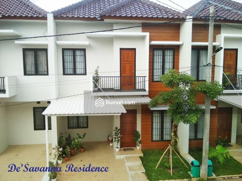 De' Savanna Residence Cirendeu #107287315