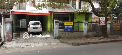 Dijual - Indraprasta