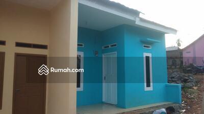 Rumah Dijual Di Cimanggis Depok Diantara Rp 100 Jt Dan Rp 200 Jt Terlengkap Rumah Com