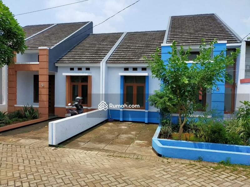 RUMAH CLUSTER  MURAH READY mangun Jaya #107311269