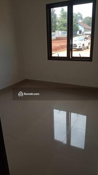 RUMAH CLUSTER  MURAH READY mangun Jaya #107311317