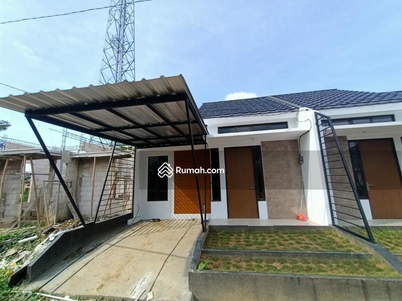 Rumah murah dibekasi #107314425