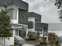 Dijual - Best View Nuansa Villa 2Lt di Jatinangor dekat Itb Unpad, Bandung Timur