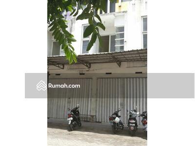 Dijual - Dijual Ruko Gadang Square, Malang