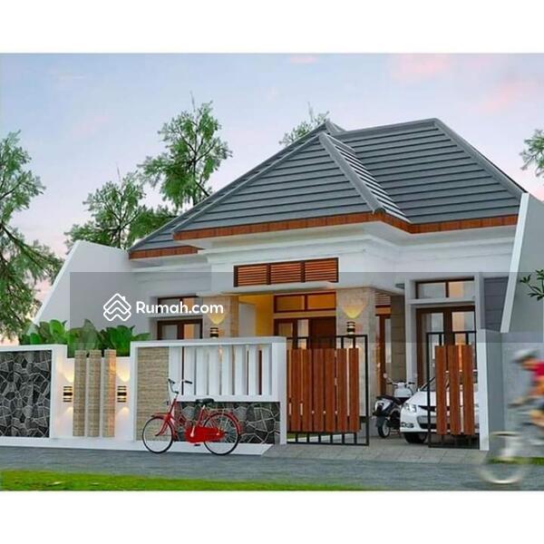 Rumah BSB GTB L 1 #107336607