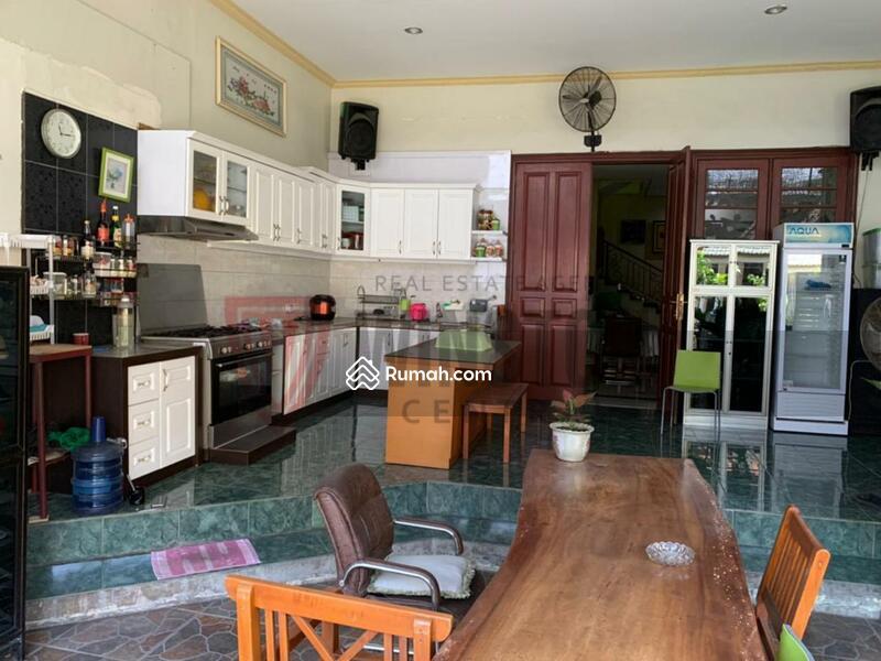 Dijual BU Rumah Usaha Terawat Rungkut,Raya Merr,Ir Soekarno,Jawa Timur #107463969