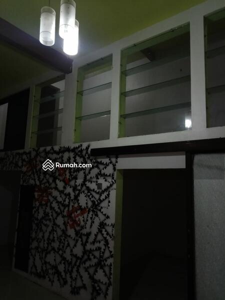 Rumah minimalis 3 lantai #107352849