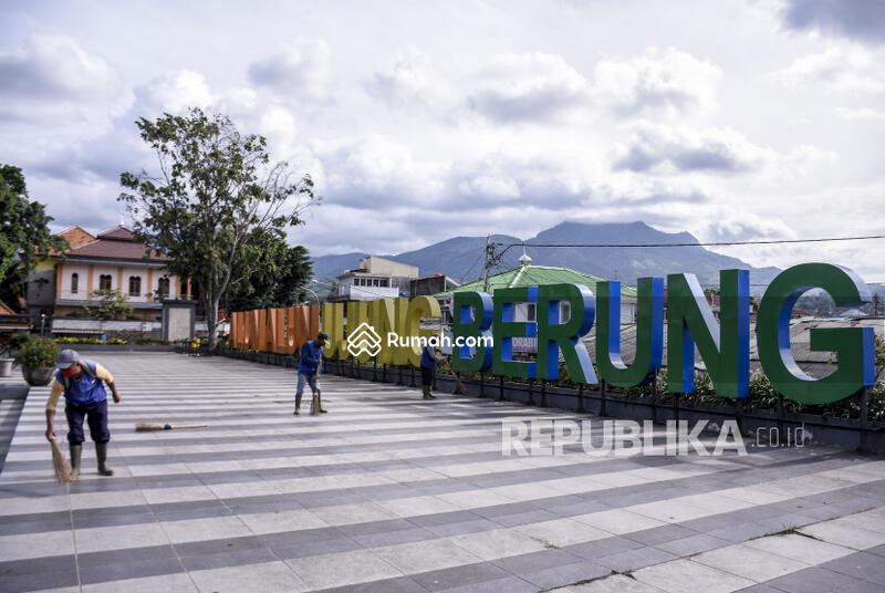 Dekat Alun - Alun Ujung Berung: SHM, Diskon 25% #107354903