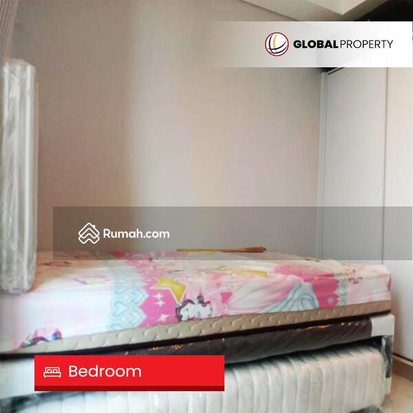 Taman Anggrek Residences #107435149