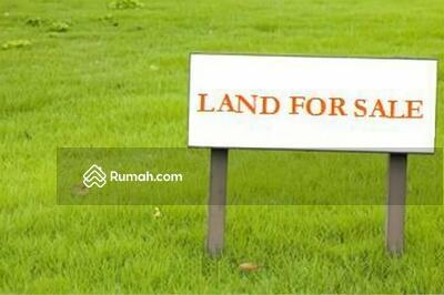 Dijual - Dijual Kavling KOMERSIL Raya Royal Park Citraland